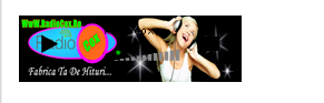 Pleer Radio Online Acc+Mp3
